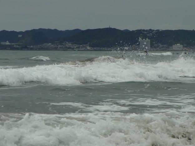 前原海岸 海その497 RIMG4188