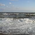 稲毛海岸 海その676 RIMG7108