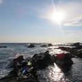 城ヶ島 海その688 IMG_1127