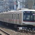 Photos: 東急東横線 普通渋谷行 RIMG3154