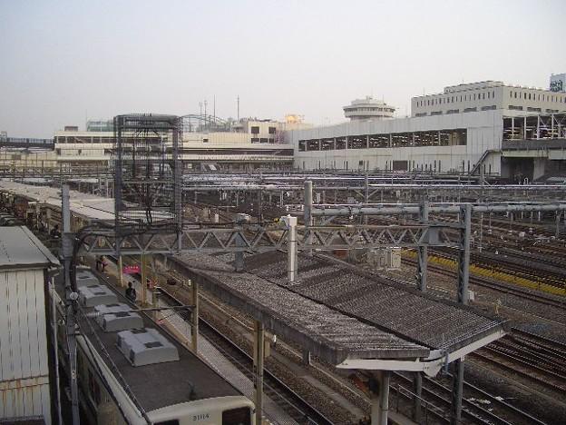 大宮駅 CIMG9682