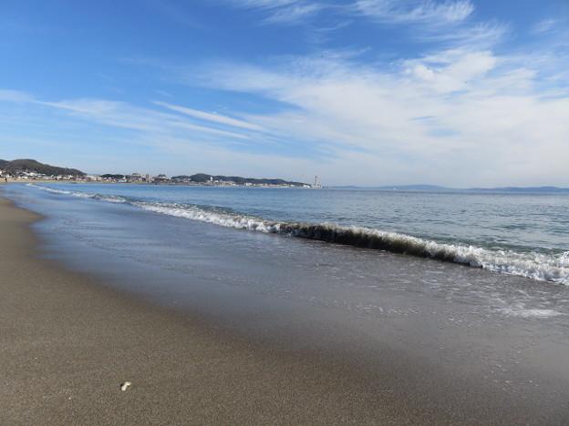 Photos: 三浦海岸 海その719 IMG_0920