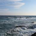 Photos: 城ヶ島 海その725 IMG_1138