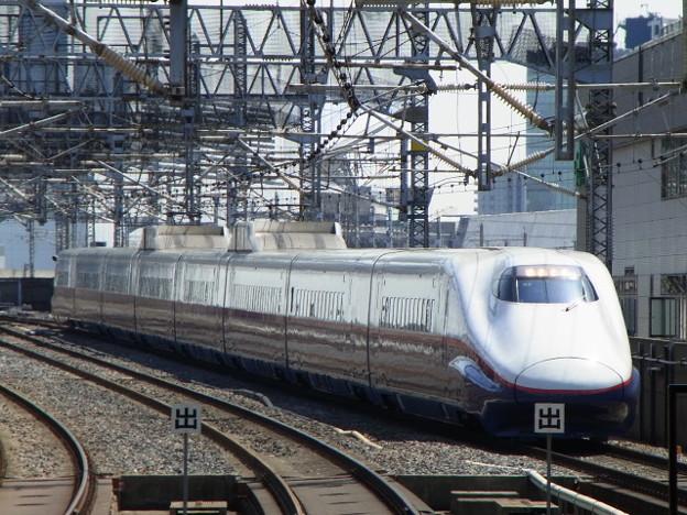 長野新幹線 あさま長野行 RIMG3366