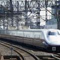 Photos: 長野新幹線 あさま長野行 RIMG3366