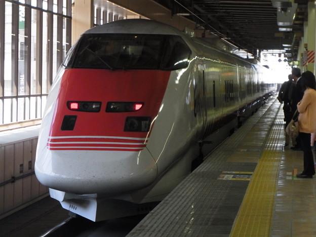 Photos: 電気軌道総合試験車 RIMG3387