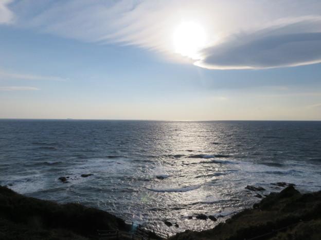 城ヶ島 海その742 IMG_1095