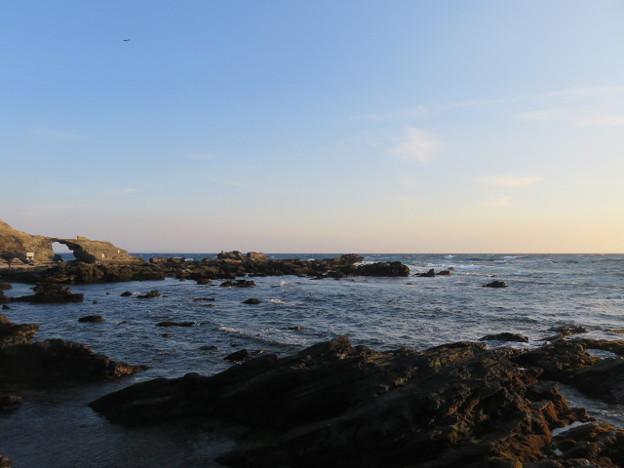 城ヶ島 海その752 IMG_1348