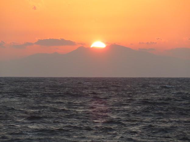 城ヶ島 海その754 IMG_1422