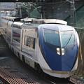 京成AE形 AE4F モーニングライナー