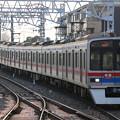 京成3700形 3778F