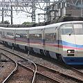 京成AE100形 AE128F シティライナー