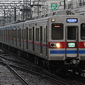 Photos: 京成3600形 3648F