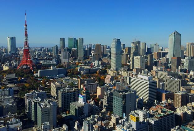 Photos: TOKYO