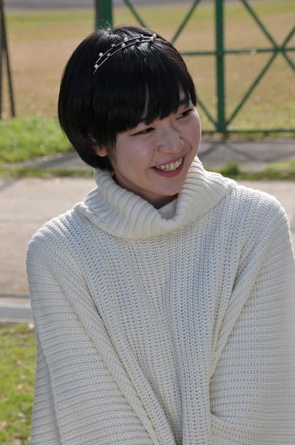 Photos: 五十嵐美優(160)
