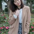 Photos: 笹本まりな (7)