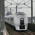 Photos: 舞浜・東京ベイエリア号