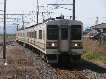 CIMG9104