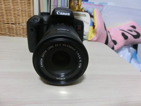 CIMG0785