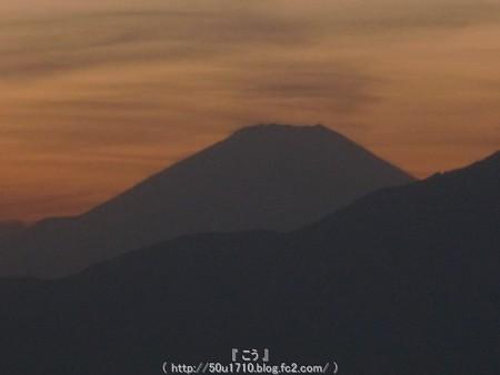 150304-富士山 (2)