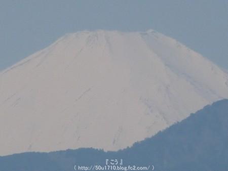 150325-富士山 (3)