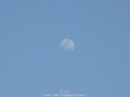 150331-お月さん (1)