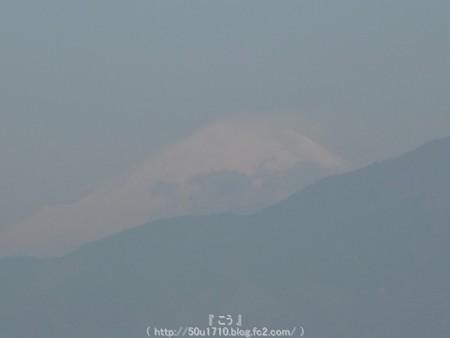 150415-富士山 (2)