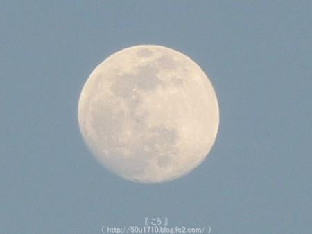 150502-お月さん (3)