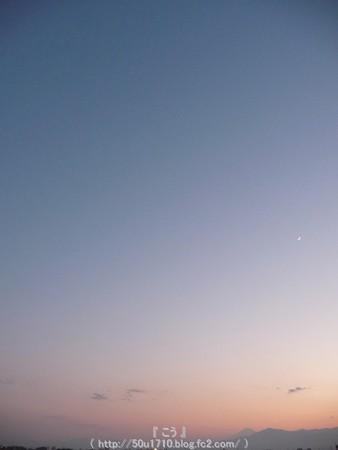 150521-お月さん (1)