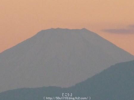 150522-富士山 (3)