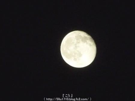 150604-お月さん (4)