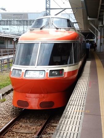 160514-横浜⇔静岡 (2)