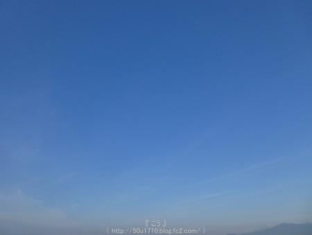 160518-富士山 (1)
