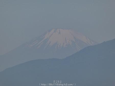 160518-富士山 (2)