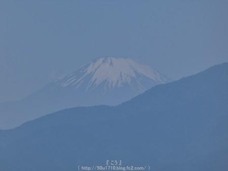 160518-富士山 (4)