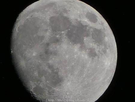 160518-お月さん (5)