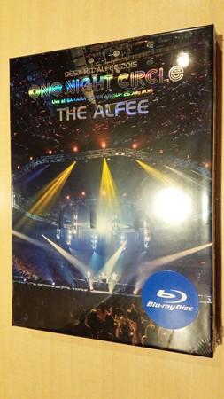 151223-THE ALFEE@武道館1日目 (5)