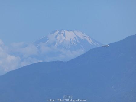 160602-富士山 (2)