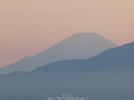 160605-富士山 (2)