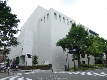 160622-THE ALFEE@かなけん (4)