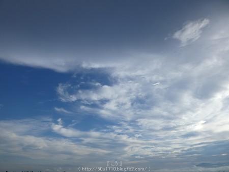 160704-富士山 (7)