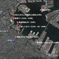 Photos: THEALFEE 横浜夏イベ跡地(広域)
