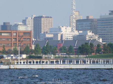 160707-臨港パーク (7)