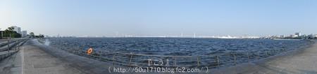 160707-臨港パーク (10)