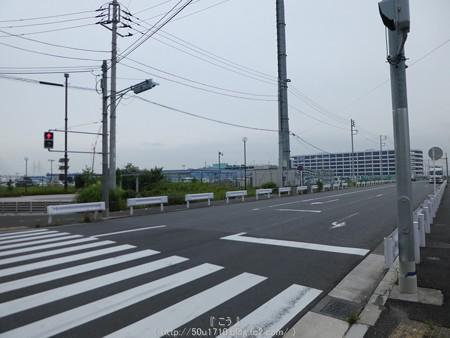 160708-大黒町 (5)