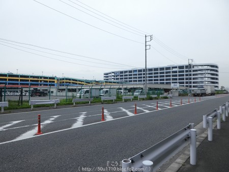 160708-大黒町 (10)