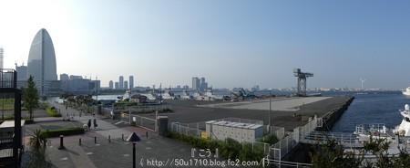 160707-新港埠頭 (11)