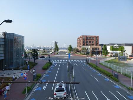 160707-新港埠頭 (15)