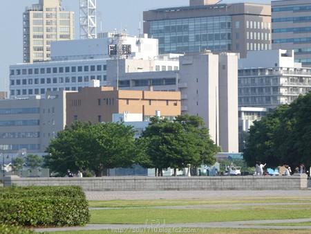 160707-赤レンガ倉庫・パーク (49)