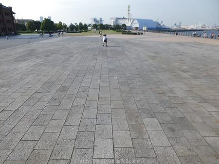 160707-赤レンガ倉庫・パーク (39)